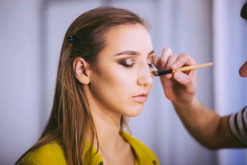 Beauty UK announces Make-up Masterclass Stage